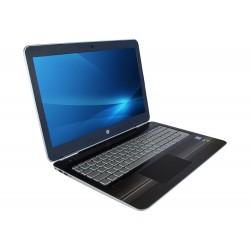 Notebook HP Pavilion - 15-bc200ne 1521159