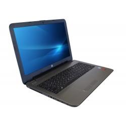 Notebook HP 15-ay122ne 1521162