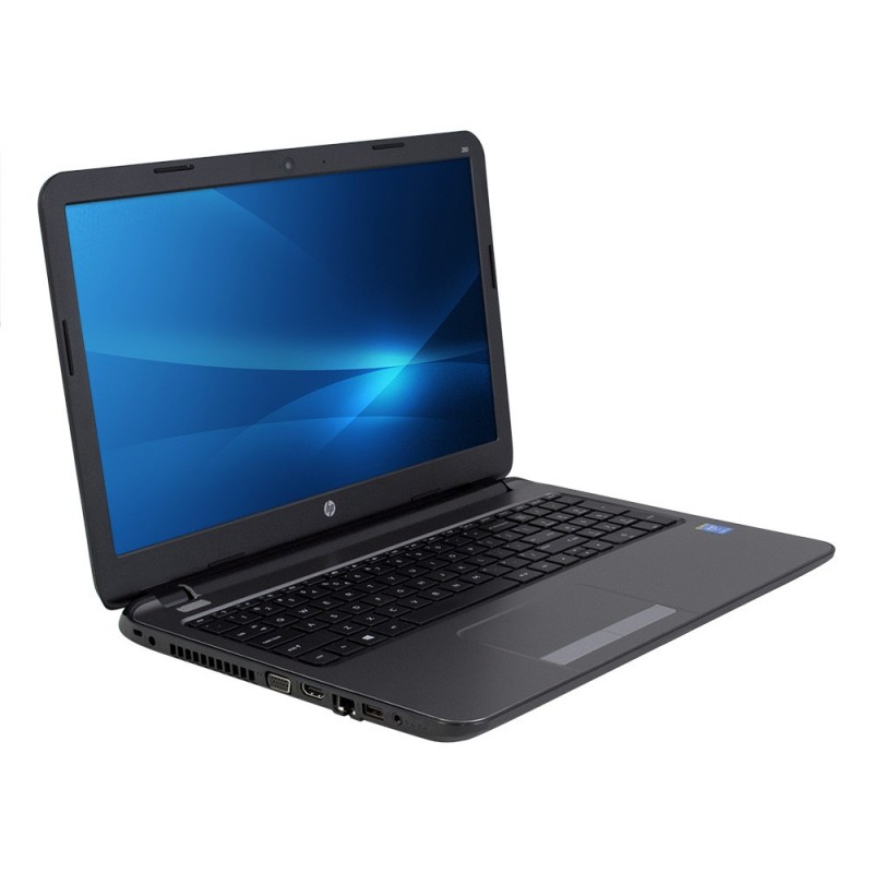 Notebook HP 250 G3 1521168