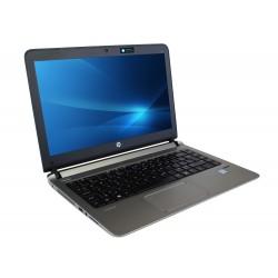 Notebook HP ProBook 430 G3 1521170