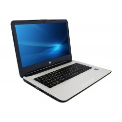 Notebook HP 14-am022nf 1521164