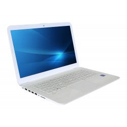 Notebook HP STREAM 14-AX003NC 1521165