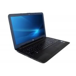 Notebook HP 15-ay031nx 1521169