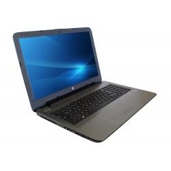 Notebook HP 15-ba010nt 1521172