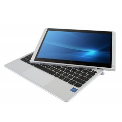 Notebook HP X2 10-N107NC 1521166