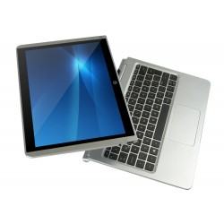 Notebook HP Pavilion x2 Detach 12-b101nt 1521173