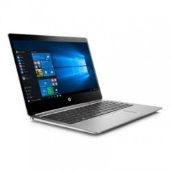 "HP Folio G1 m7-6Y75 12.5"" FHD UWVA touch+ IR, 8GB, 512GB X2F47EA#BCM"