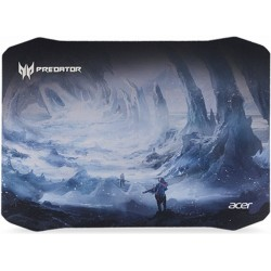 Acer PREDATOR GAMING MOUSEPAD PMP712 (M SIZE ICE TUNNEL, RETAIL PACK) NP.MSP11.006