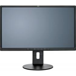 """Fujitsu B24-9-TE B-Line 23,8"""" Wide LED 1920x1080/20M:1/5ms/250 cd/m2/DP/HDMI/VGA S26361-K1643-V140"""