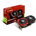 MSI GeForce GTX 1050 GAMING X 2G, 2GB, DL-DVI-D/HDMI/DP/ATX/TF