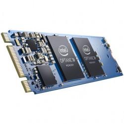 Intel Optane Memory 32 GB PCIe M.2 80mm MEMPEK1W032GAXT