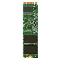 Transcend SSD MTS820 240GB M.2 SATA III 6Gb/s TS240GMTS820S