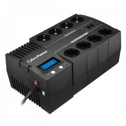Cyber Power Green Power UPS  BR1200ELCD-FR