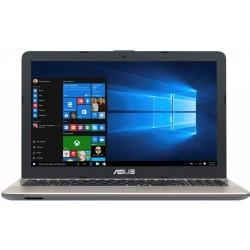 ASUS NB X451NA N3350/4GB/500GB 5.4/15.6 HD glare/W10 Gold&Black X541NA-GO120T