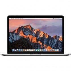 "APPLE MacBook Pro TB 2017 13,3"" Ret i5/8/256/SpG MPXV2SL/A"