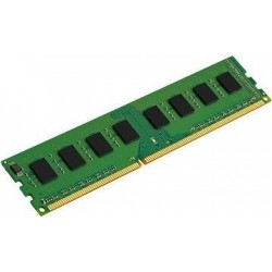 8GB (1x8GB) 1Rx8 DDR4-2400 U ECC TX13xx M3 S26361-F3909-L615