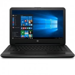 Notebook HP 14-am032nf 1521163