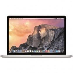 """Apple MacBook Pro 15,4"""" 256GB mjlq2sl/a"""