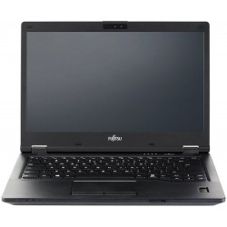 "Fujitsu LIFEBOOK E548/ i5-8250U/8GB/SSD 256GB/14"" FHD/FP/W10Pro VFY:E5480M35SBCZ"