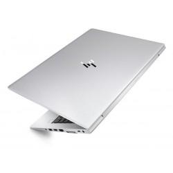 """HP EliteBook 840 G5, i7-8550U, 14"""" FHD UWVA, 8GB, 512GBopal2, ac, BT, FpR, backlit keyb, W10Pro 3JY08ES#BCM"""