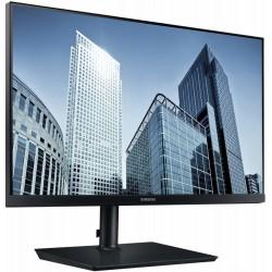 Samsung 24inch LS24H850QFUXEN, SH85, 2560x1440, 1xHDMI