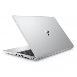 """HP EliteBook 850 G5, i5-8250U, 15.6"""" FHD UWVA, 8GB, 256GB, ac, BT, FpR, backlit keyb, W10Pro 3JX13EA#BCM"""