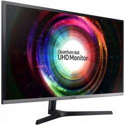 Samsung 31,5inch LU32H850UMUXEN, UH85, 3840x2160, 2 (1 mini DP)
