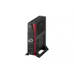 Fujitsu Futro S520 /2GB DD3/AMD G-Series GX-212ZC/Radeon R1E 4GB/eLUX w/o VFY:S0520P40AOCZ