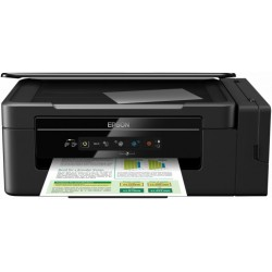 Epson L3060, A4 color All-in-One, USB, WiFi, WiFi Direct, iPrint C11CG50401