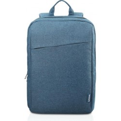 Lenovo IDEA casual backpack B210 modrý batoh GX40Q17226
