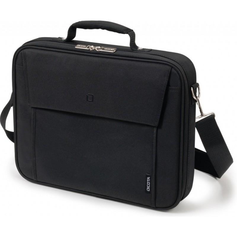 Dicota Multi BASE 13 - 14.1 Notebookcase D31323