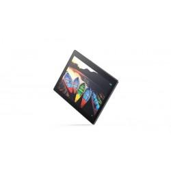 """Lenovo IP Tablet Tab 3 10 PLUS MT8161 1.3GHz 10.1"""" FHD touch 2GB 32GB 4G/LTE WL BT CAM Android 6.0 modry 2y MI ZA0X0182CZ"""