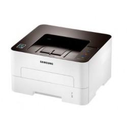 Samsung Xpress SL-M2835DW Laser Printer SS346A#EEE