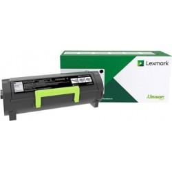 Lexmark toner pre MS/MX517,617 Black 20K 51B2X00