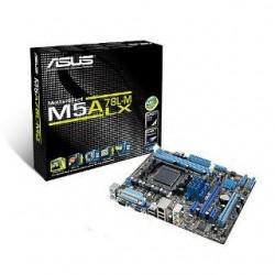 MB ASUS M5A78L-M LX3 90-MIBI40-G0EAY0GZ