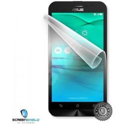 ASUS ochrana displeja pre Zenfone Go ( ZC500TG ) 90XB00KA-BSC0G0
