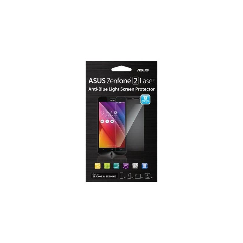 ASUS ochrana displeja pre Zenfone 2 ( ZE550ML/ZE551ML ) 90XB00KA-BSC000