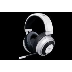 Gaming headset Razer Kraken Pro V2 White Oval, USB RZ04-02050500-R3M1