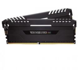 Corsair Vengeance RGB Series 2x 8GB, DDR4 3600 MHz CL18 CMR16GX4M2C3600C18