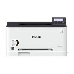 Printer Canon i-SENSYS LBP611Cn 1477C010AA