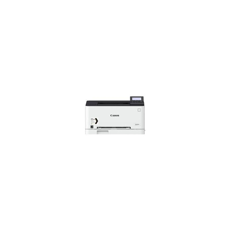 Printer Canon i-SENSYS LBP613Cdw 1477C001AA