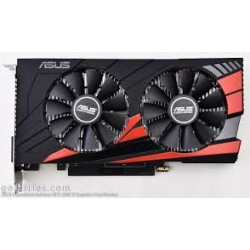 ASUS Expedition GeForce GTX 1060 3GB GDDR5, HDMI/DP/DVI PH-GTX1060-3G