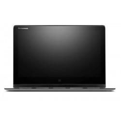"""Lenovo IP YOGA 3 PRO M-5Y70 2.6GHz 13,3"""" QHD+ IPS TOUCH leskly UMA 8GB 256GB SSD W8.1 Strieborny 1y Mi 80HE00E4CK"""