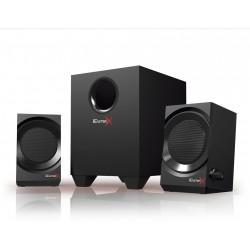 Creative Speakers Sound Blaster KRATOS S3 black 51MF0475AA000