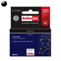 ActiveJet Ctridge HP CD971AE Premium AH-920BCX