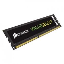 Corsair ValueSelect 16GB DDR4 2400MHz CL16 DIMM CMV16GX4M1A2400C16