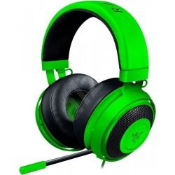 Gaming headset Razer Kraken Pro V2 Green Oval, USB RZ04-02050600-R3M1
