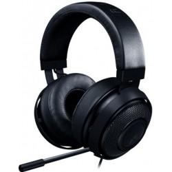 Gaming headset Razer Kraken Pro V2 Black Oval, USB RZ04-02050400-R3M1