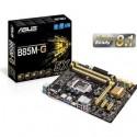 MB ASUS B85M-G (C2) 90MB0G50-M0EAY5