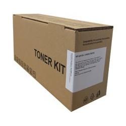 Toner OEM Q2612A black (HP) 2000str. Q2612A(OEM)